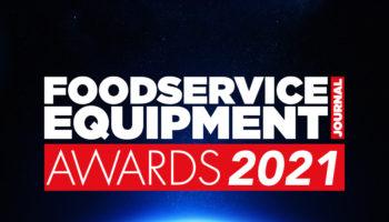 FEJ Awards 2021