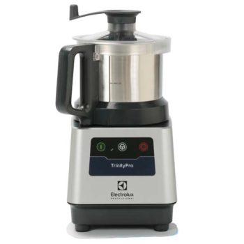 TrinityPro food preparation appliances