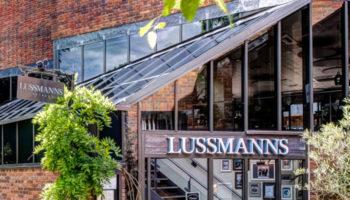 Lussmanns