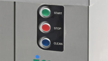 IMC WasteStation Compact 2
