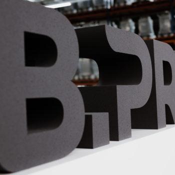 B.PRO