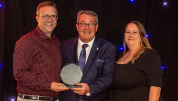 Operator of the Year for Innovative Kitchen Design 2021