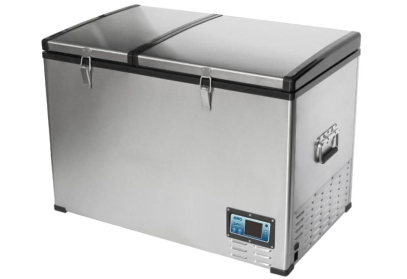 Rex Refrigeration image