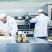 Falcon Foodservice Equipment