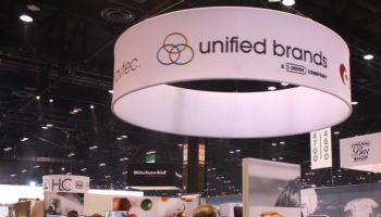 Unified Brands