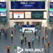 Welbilt virtual event 2021